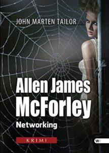 Buchcover von Allen James McForley