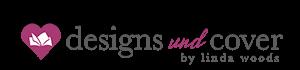 Designs_und_Cover_Logo